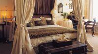 Top 10 Graphic of Leopard Bedroom Decor | Sharon Norwood ...