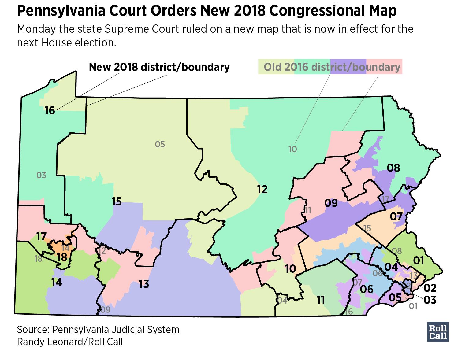 ElectionMap2018PA-01 (1)