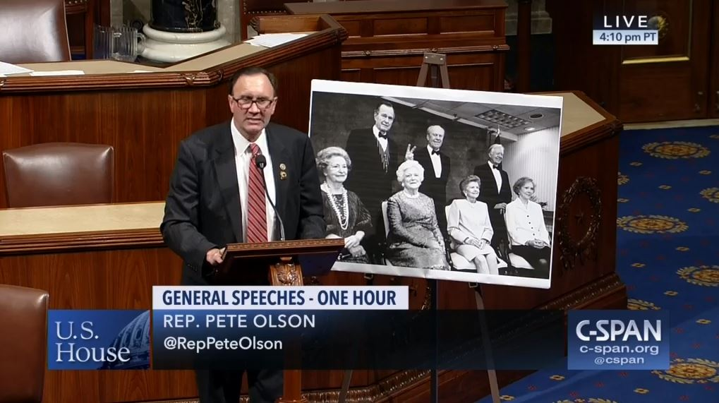(Courtesy of @FloorCharts screenshot of C-SPAN