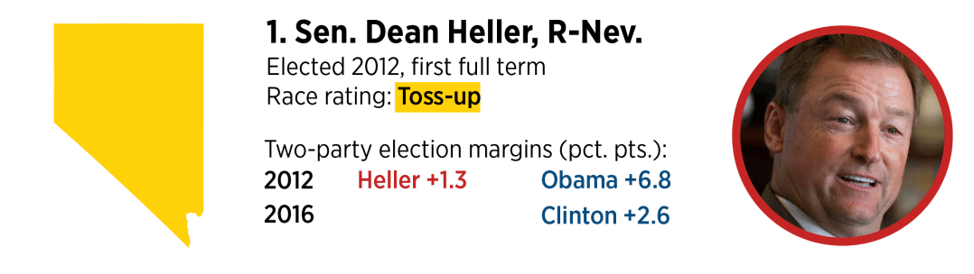 SENATE1-HELLER