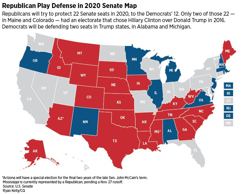 2020-Senate-Map (1)