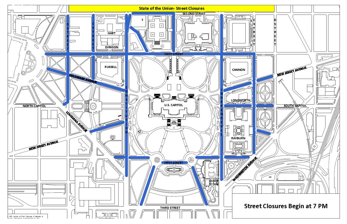 SOTU Map_1