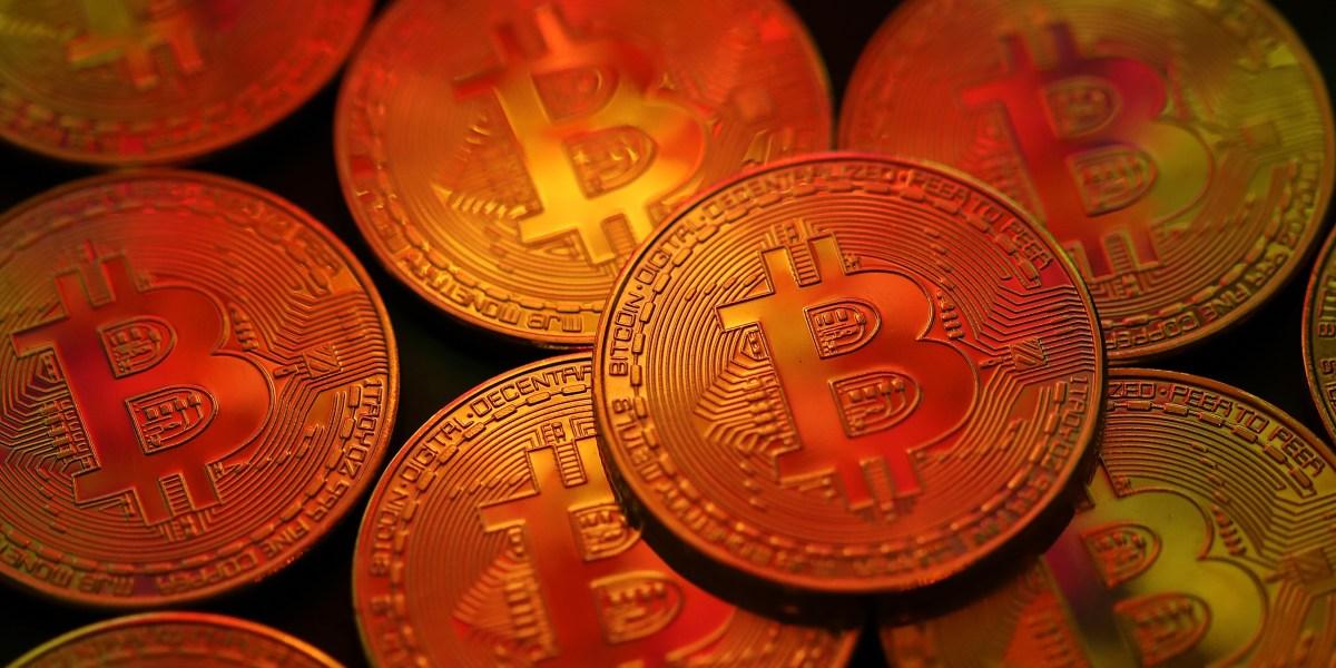 Bitcoin Intermediaries - Roll Call