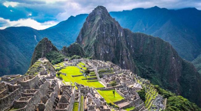祕魯探秘古印加文明之旅 7天6夜每人1590元   世界新聞網