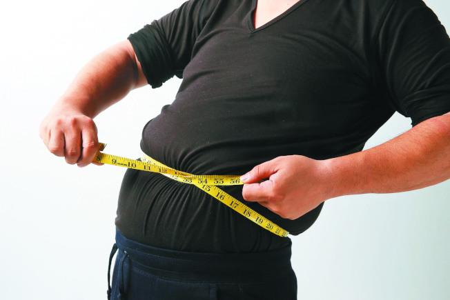 胃繞道手術 幫糖友減重顧血糖 - 醫療保健區 - SOGO論壇