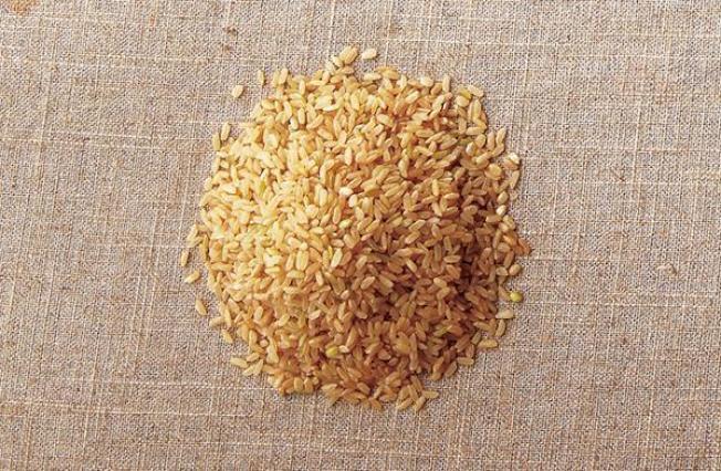 吃糙米有4大好處 但這4種人應適量攝取 臺灣好食材 文/呂方平‧ - paulhsu333 的部落格 - udn部落格