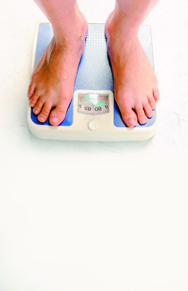 減肥不吃早餐? 中醫師搖頭 - 世界新聞網