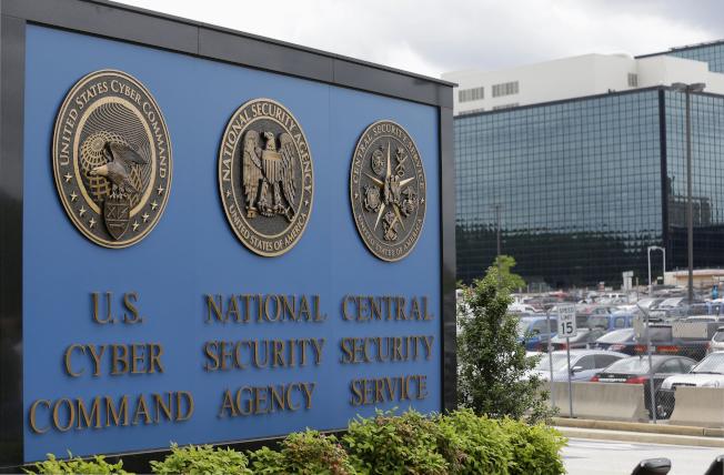 電腦遭駭客攻擊 巴爾的摩市長拒絕支付贖金 - 世界新聞網