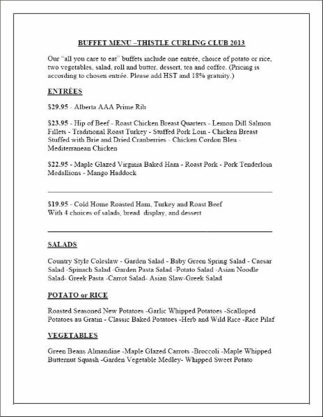 chair covers rental ottawa white wedding cheap jeremiah jacobs catering - saint john, nb 47 charlotte st | canpages