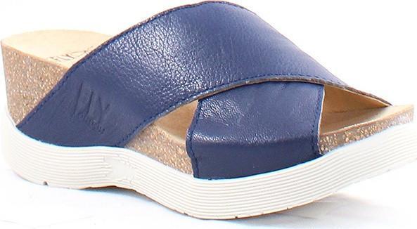 Dansko Shoes Calgary