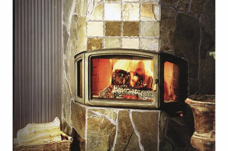 Fireplace Stove World Ltd  Edmonton AB  16503 Stony Plain Rd NW  Canpages