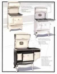 Fireplace Stove World Ltd - Edmonton, AB - 16503 Stony ...