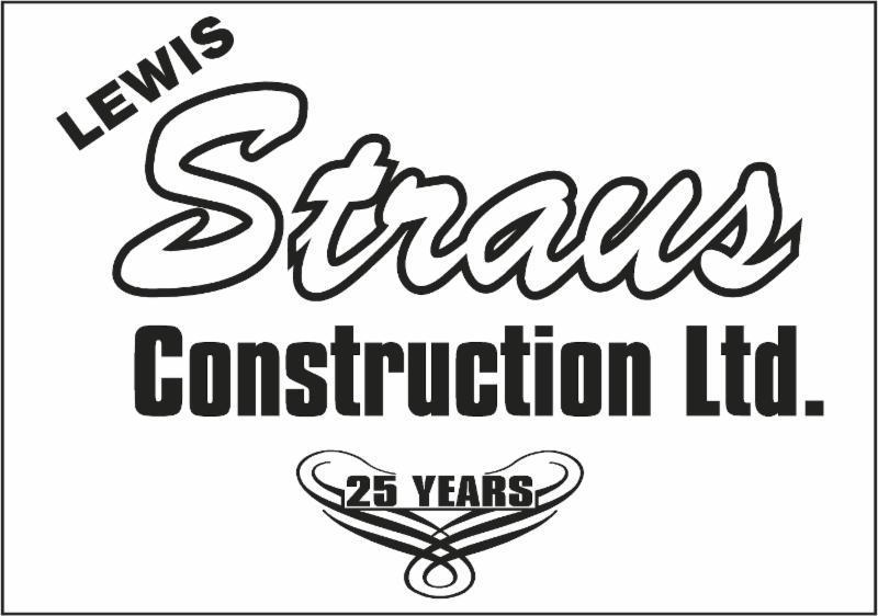 Construction Job: Construction Job Kitchener