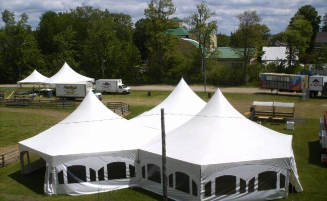 Party Magic Rental Sales Caledon On 60 Healey Rd
