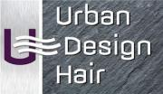 urban design hair - edmonton