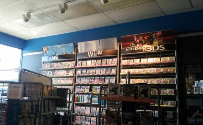 Play N Trade Video Games Opening Hours 3 32465 South
