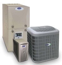 J & S Heating And Air Conditioning - St Catharines, ON - 5 ...