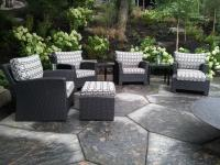 patio chairs mississauga - 28 images - patio furniture ...