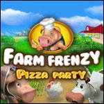Farm Frenzy RTL Spiele