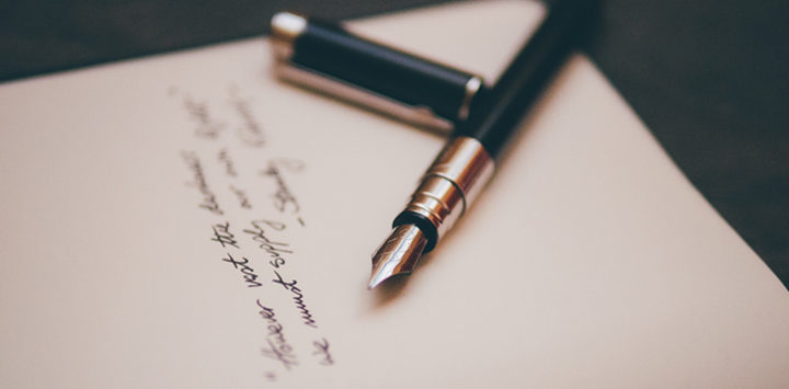 Come Scrivere Una Lettera Dinvito Ad Un Evento Meeting Hub