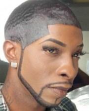 """l'expression """"ton coiffeur est"""