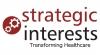Strategic Interests