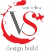 Van Selow Design Build L.L.C.
