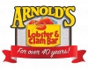 Arnold's Lobster & Clam Bar, Mini Golf and Gourmet Ice Cream