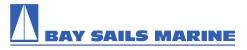 Bay Sails Marine Inc