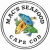 Mac's Seafood & Ice Cream