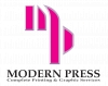 Modern Press