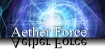 Aether Force