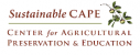Sustainable Cape
