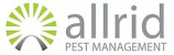 All Rid Pest Management