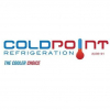 Coldpoint Refrigeration