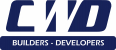 CWD Builders - Developers