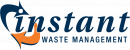 Instant Waste Management