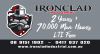 Ironclad Industrial Pty Ltd