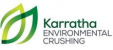 Karratha Environmental Crushing