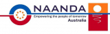 Naanda Australia Pty Ltd