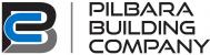 Pilbara Building Company