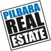 Pilbara Real Estate