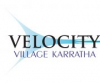 Velocity Villages