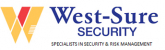 West-Sure Group Pty Ltd