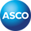 ASCO Transport and Logistics
