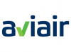 Aviair Pty Ltd