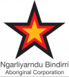 Ngarliyarndu Bindirri Aboriginal Corporation