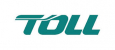 Toll Energy and Marine Logistics Pty Ltd