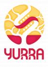 Yurra Pty Ltd