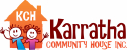 Karratha Community House